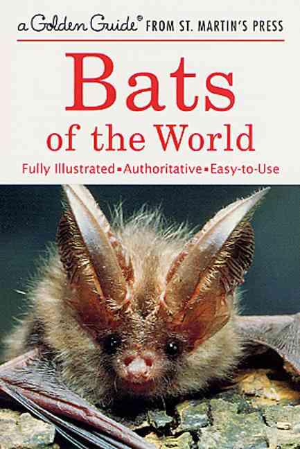 Bats of World